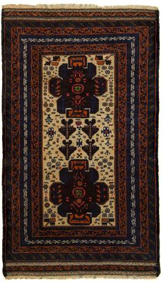 War Image, Rugs On Carpet, Carpets, Calgary, Rugs, War, Farmhouse Rugs, Carpet, Carpet