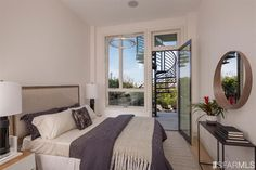See this home on Redfin! 2646 Greenwich St, San Francisco, CA 94123 #FoundOnRedfin