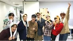 Image discovered by Find images and videos about kpop, exo and baekhyun on We Heart It - the app to get lost in what you love. Kaisoo, Baekhyun Chanyeol, Exo Kai, Exo 2014, Kim Jong Dae, Exo Album, Xiuchen, Exo Korean, K Pop Star