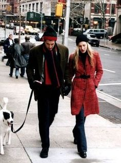 Carolyn Bessette-Kennedy Photos