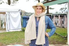 Top 5: Erica Nicotra O'Neill, Designer