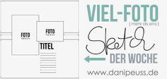 #dpSketchDerWoche vom 5.12.2013 von www.danipeuss.de