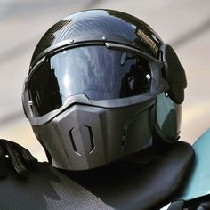 Fantastic custom motorcycles images are offered on our web pages. Check it out and you wont be sorry you did. Motorcycle Suit, Custom Motorcycle Helmets, Futuristic Motorcycle, Moto Bike, Custom Motorcycles, Custom Bikes, Bike Helmets, Botas Goth, Leather Notepad