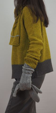47 Best Brei Images On Pinterest Yarns Knitting Patterns And Knit