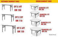 Banquet Tables, Best Carpet, Interior, Carpets, Furniture, Design, Home Decor, Farmhouse Rugs, Rugs