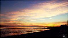 Sundown by Zuzer Cofie on 500px