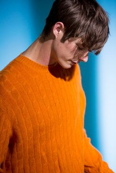 25 Best Mens Sweaters images  e11647ae4