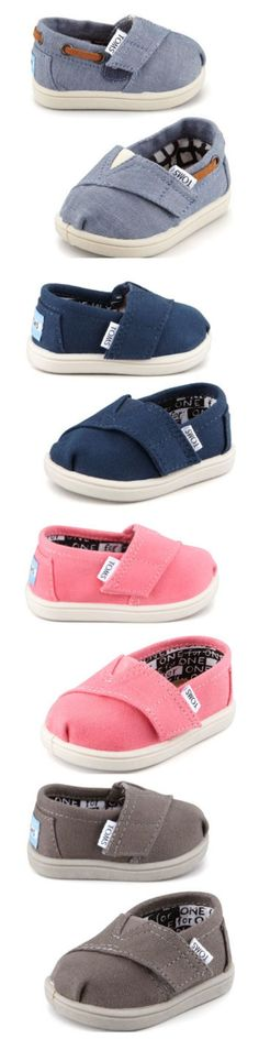 Cheap Toms Shoes #Cheap #Toms #Shoes, not only fashion but also amazing price, Only $18.9 Women Toms Shoes and Men Toms Shoes, Get it now!