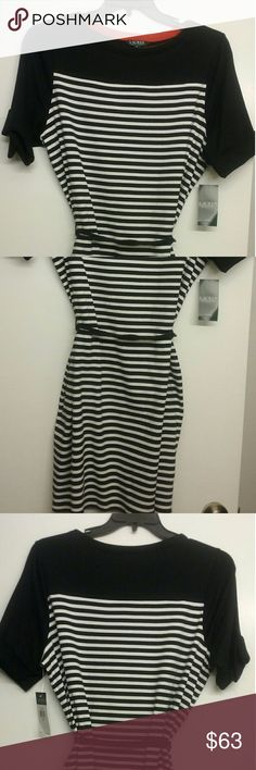 BELTED PLUS SIZE RALPH LAUREN DRESS BRAND NEW PLUS SIZE RALPH LAUREN DRESS! DEEP DISCOUNT! LIMITED TIME ONLY! EVERYTHING PLUS SIZE PARTY LET'S GO! Lauren Ralph Lauren Dresses Midi