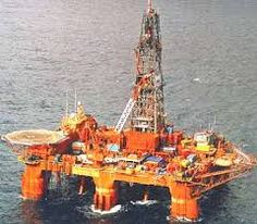 Pengurusan SKT Migas se Indonesia Proses Cepat Murah / / www. Drilling Rig, Oil And Gas, Iran, Platforms, Places To Visit, Places Worth Visiting