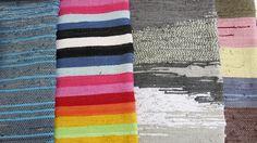 Cretazine presents: The revolution of the loom in modern Crete!