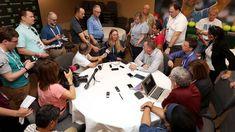 Caroline ser tilbage: Jeg glemte at nyde det Caroline Wozniacki, Melbourne, Tennis