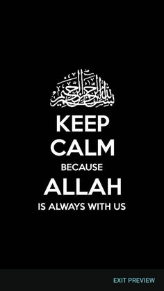 Keep Calm Allah Islam - Designer Mobile Phone Case Cover for Apple iPhone 6 - Designer Phone Cases and Covers for Apple iPhone Back Covers and Cases with trendy, cool, quirky designs for Apple iPhone Buy Apple iPhone 6 covers and cases online India. Islamic Qoutes, Muslim Quotes, Arabic Quotes, Islamic Dua, Religious Quotes, Hindi Quotes, Allah Quotes, Quran Quotes, Quran Verses