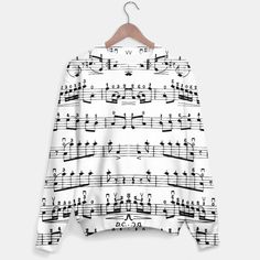#music #note #musicnote #fashion in different products. 30% off #sale at this moment. Check more at bit.ly/liveheroesstore