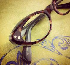 20cc043774 Sintra (Cat eye) by Dolabany Eyewear Coming Soon