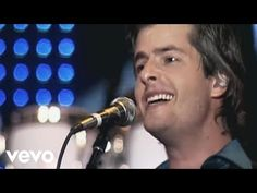 Victor & Leo - Tem Que Ser Você (Video) - YouTube Victor Leo, Vídeos Youtube, World Music, Shows, Concert, Videos, Jota Quest, Falling In Love Songs, Music Is Life