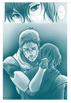 Read 1 - Angst from the story voltron pictures by elbiler (el🦔) with reads. Voltron Ships, Voltron Klance, Voltron Allura, Voltron Comics, Voltron Fanart, Klance Comics, Cute Comics, Dreamworks, Klance Fanart