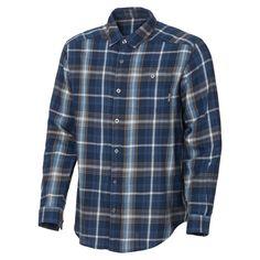 Cornell Woods - Chemise pour homme Columbia, Button Down Shirt, Men Casual, Sport, Mens Tops, Fashion, Flannel, Moda, Dress Shirt