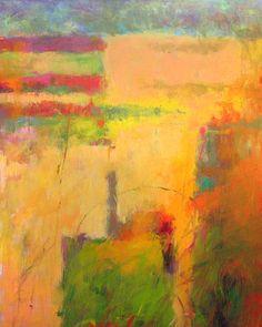 Ode to Joy - Tony Saladino