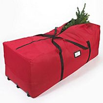 Rolling Tree Storage Bag keeps trees safe and protected Bag stores trees up to in height Christmas Tree Storage Bag, Tabletop Christmas Tree, Christmas Birthday, Christmas Holidays, Christmas Tree Accessories, Canadian Tire, Tree Lighting, Christmas Inspiration, Winter Time