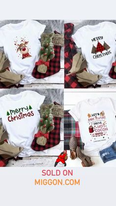 Cute Christmas Outfits, Christmas Stuff, Christmas Baking, Merry Christmas, Cute Outfits, Drew Van Acker, White Birthday Cakes, Drawing People, Fun Drinks