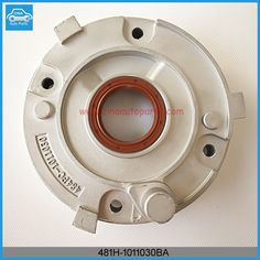 Chery (1.6/2.0) Eastar/Elara/M11/Tiggo oil pump 481H-1011030BA