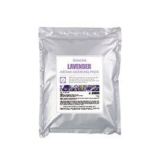 MEDI-PEEL Lavender Aroma Modeling Powder Mask 1kg Facial Peel Off Skin Care MEDIPEEL http://www.amazon.com/dp/B00ZF2GOEY/ref=cm_sw_r_pi_dp_mfgNwb0CMG87B