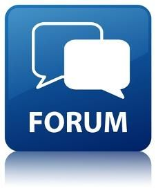 Visit our forum http://aseanpages.asia