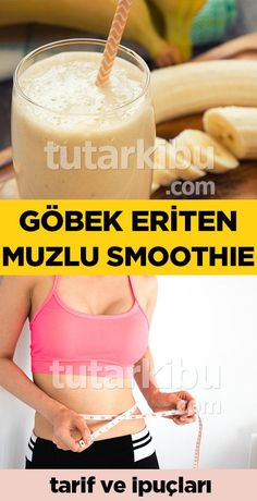Karın Düzleştiren Muzlu Smoothie Tarifi More from my siteModern Blueberry Smoothie – Healthy Dine of The Best Blueberry Smoothie Recipes – pick up a bag of frozen blueberries … Cini-Minis-CupcakesHappy-EasterSmoothie Avocado Smoothie, Matcha Smoothie, Detox Smoothie Recipes, Juicer Recipes, Detox Recipes, Oatmeal Smoothies, Fruit Smoothies, Smoothies With Almond Milk, Just Juice