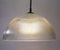 Art Deco Hanglamp : Oretro oretro on pinterest