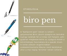 All your designs - Canva Biro, Ballpoint Pen, All Design, Canvas, Tela, Canvases