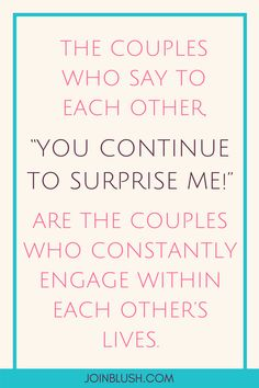 couples quote, couples advice, relationship advice, dating advice, relationship tips, relationship help, dating help, couples help, marriage advice, marriage help, marriage tips, keeping the spark alive