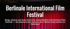 Tips & Tricks for Attending the Berlinale