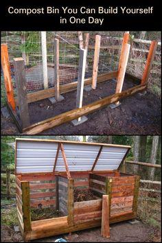 Vertical Vegetable Gardens, Indoor Vegetable Gardening, Garden Compost, Home Vegetable Garden, Organic Gardening, Container Gardening, Compost Container, Texas Gardening, Potager Garden