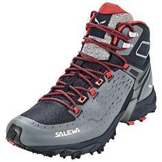 Best vegan hiking boots #hiking #vegangear #veganshoes