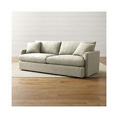 Lounge II Petite 93