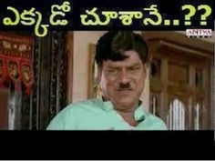 FB comment pics in Telugu, comment pics in telugu funny comment pics Funny Good Morning Quotes, Cute Funny Quotes, Good Night Quotes, Funny Jokes, Hilarious, Comedy Quotes, Jokes Quotes, Movie Quotes, Jokes Images