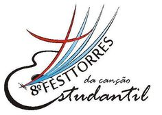 8º Fest Torres da Canção Estudantil acontece neste final de semana