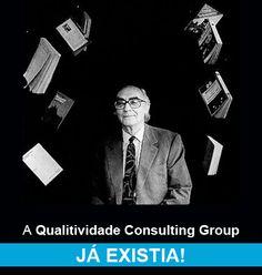 A 8 de outubro de 1998, Saramago ganhou o Prémio Nobel da Literatura....