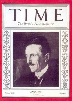 "Years and decades passed until Edison died in 1931. The following day The New York Times published these statements by Tesla: ""If he had a needle to find in a haystack, instead of stopping to think where it was most likely to be, he would proceed with the feverish diligence of a bee, to examine straw after straw until he found the object of his search. His method was inefficient in the extreme […] I was almost a sorry witness of such doings, knowing that a little theory and calculation…"