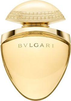 http://www.idealo.it/confronta-prezzi/4859556/bulgari-goldea-eau-de-parfum-25-ml.html
