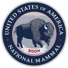 Boss Bison Ranch will have their food wagon at the 47th Apple Butter Stirrin' Festival on Oct. 21-23, 2016.