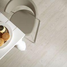 White Kitchen Vinyl Floor flooring] : kitchen marvelous kitchen vinyl flooring ideas