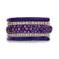 Hidalgo jewels...