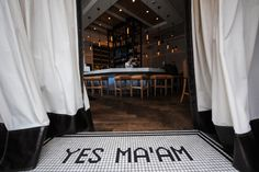 southern restaurant entrance design - Google Search Soul Food Restaurant, Southern Restaurant, Restaurant Concept, Restaurant Entrance, Lobby Design, Entrance Design, Dining Rooms, Hospitality, Google Search