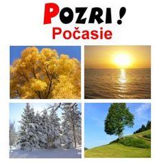 Počasie aktuálne počasie, predpoveď na 10 dní http://pocasie.pozri.sk