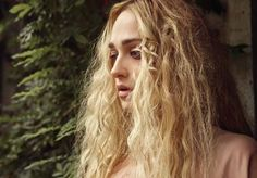 Girls'  Jessa, AKA Jemima Kirke, opened up to BUST correspondent Sarah Sophie Flicke for an intimate look into the star's thoughts on everyt...