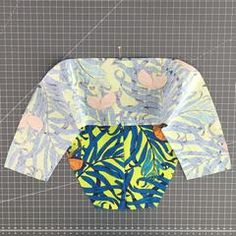 Scrub Hat Patterns, Hat Patterns To Sew, Dress Sewing Patterns, Sewing Patterns Free, Sewing Tutorials, Clothing Patterns, Free Pattern, Shirt Patterns, Sewing Headbands