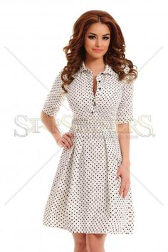 rochii de primavara scurte ieftine