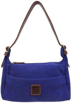 #canvaspurse #navybluepurse #blueshoulderbag #darkblue Navy Blue Purse, Summer Handbags, Blue Shoulder Bags, Canvas Purse, How To Make Handbags, Leather Shoes, Dark Blue, Bright, Belt